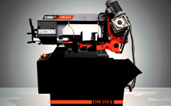 Mitre Band Saw Machine