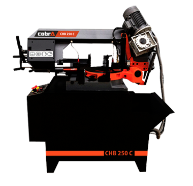 Bandsaw Machine Manufacturers